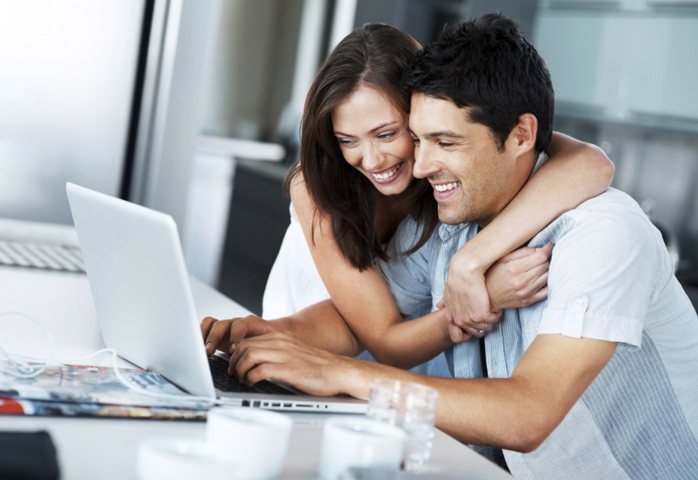 Site de casamento: por que e como fazer o seu? Nós explicamos!