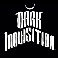 Dark Inquisition