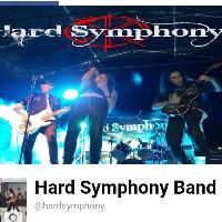 Hard Symphony