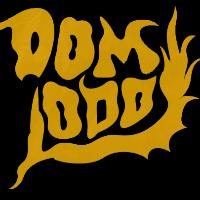 Dom Lodo