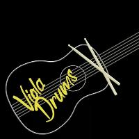 Viola Drums