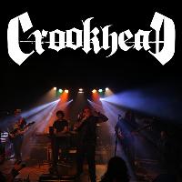 Crookhead