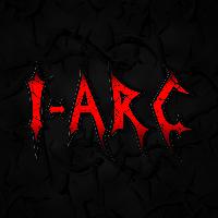 I-ARC