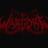 Wargore