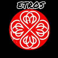 Etros