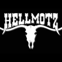 Hellmotz