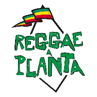 Reggae a Planta