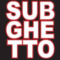 Subghetto