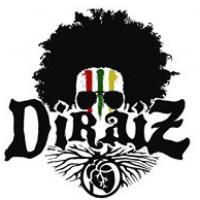DiRaiz