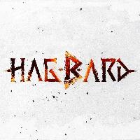 Hagbard