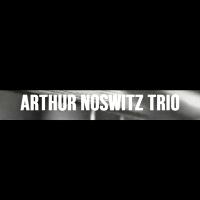 Arthur Noswitz