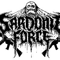 Sardonic Force