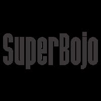 SuperBojo