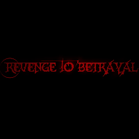 Revenge to Betrayal