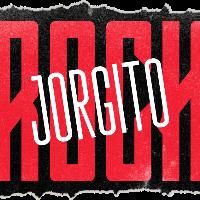 Jorgito Rock