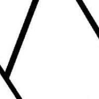 Otris