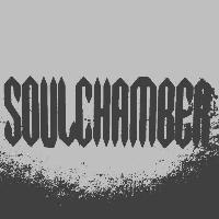 Soulchamber