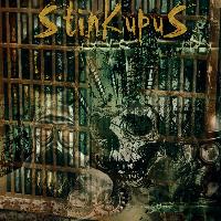 StinkupuS