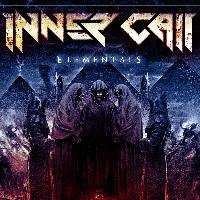 Inner Call