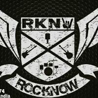 RockNow