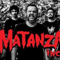 Matanza Inc