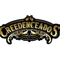 Creedenceados