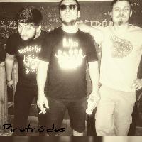 Piretróides