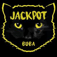 Jackpot Buba
