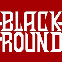 Black Round