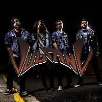 Vulcane