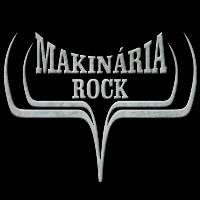 Makinária Rock