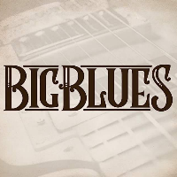 Big Blues