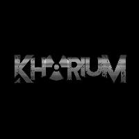 Khorium