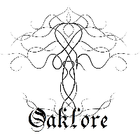 Oaklore