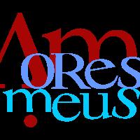 amoresmeus