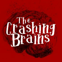 The Crashing Brains