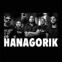Hanagorik