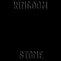 Kingdom Stone