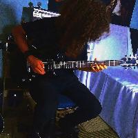 Diogo Villalba