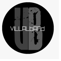 VB Villalband