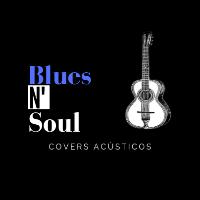 Blues N' Soul