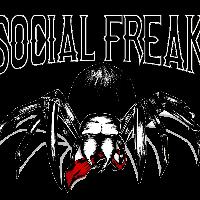 Social Freak (Aberração Social)