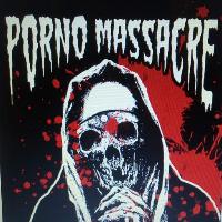 Porno Massacre