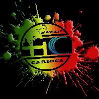 BANDA HAWAII CARIOCA