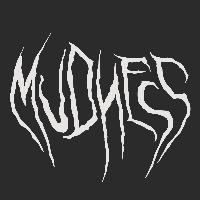 Mudness