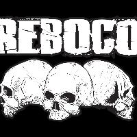 REBOCO