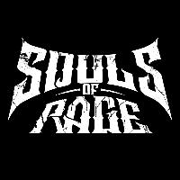 Souls Of Rage