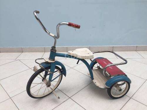 Triciclos , Patinetes e Bicicletas
