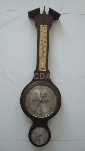 f270c275cd7 Relógios Antigos em Colecionismo - Catálogo das Artes