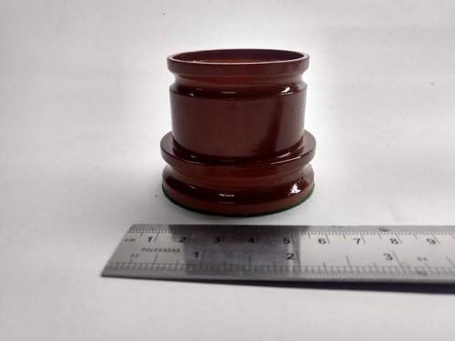 Base De Exposição P/ Diorama Vinheta Figura 4,6cm